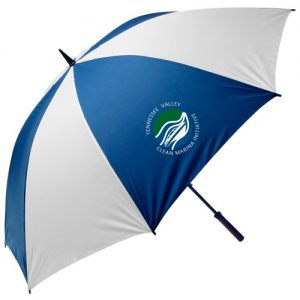 Custom Golf Umbrellas