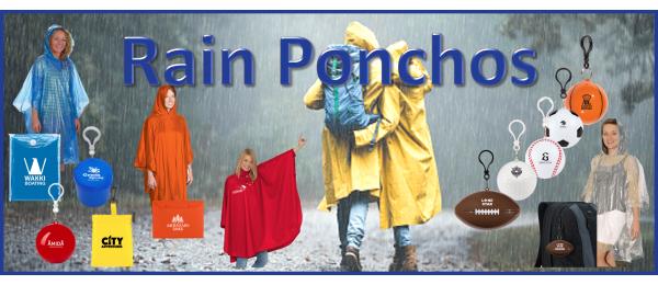 Low Minimum Umbrellas