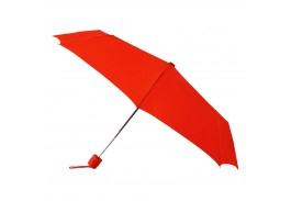 "Mini 43"" Manual Open Folding Umbrella"