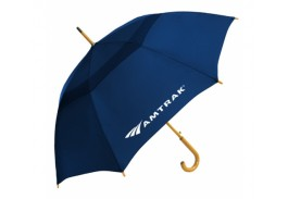 "48"" Auto Open Urban Brolly Umbrella"