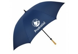 "62"" Manual Hole-in-One Golf Umbrella"