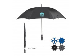 "60"" Manual Ultra Lightweight Umbrella"