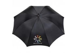 "48"" Auto Open Universal Umbrella"