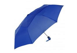 "42"" Auto Open Vented Mighty Mite Umbrella"