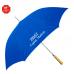 """48"""" Auto Open Fashion Umbrella"""