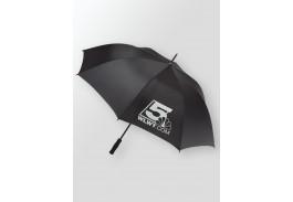 "58"" Auto Open Golf Umbrella"